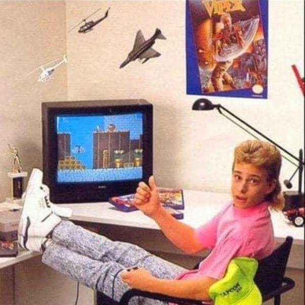 90 Top 90's Hits