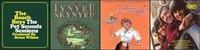 Celestial1 - Vinyl Collection.