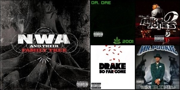 old scool hip hop: Playlist Details - BlueBeat - Music Playlists