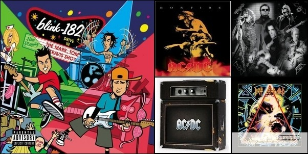 Rock.Metal