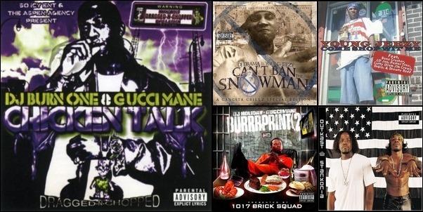 OG playlist