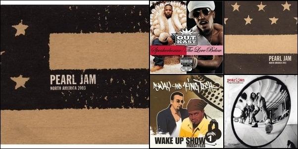 R & R RADIO