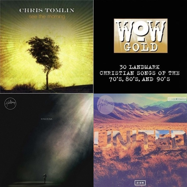 Christian_playlist_M