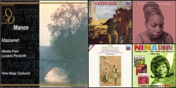 Johnketapang's Music