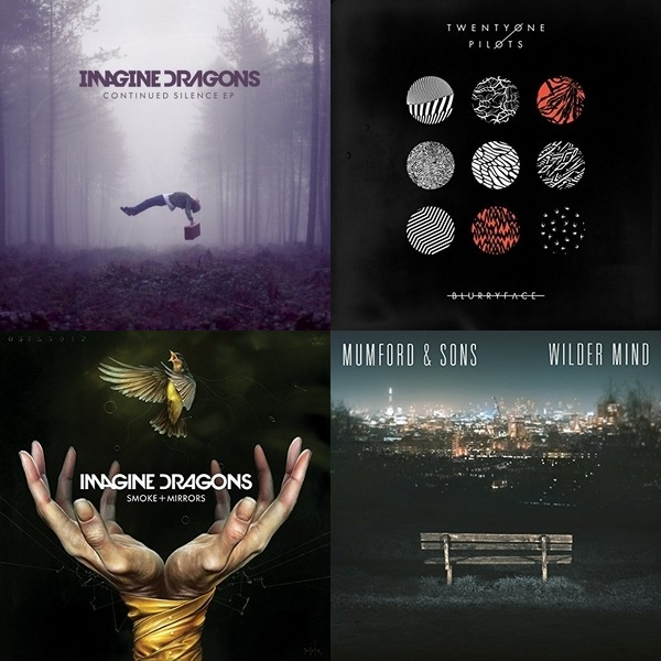 laid back songs