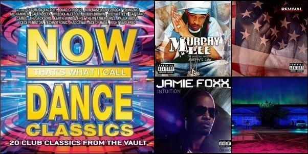 musica mix
