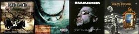 Rennemk's Music