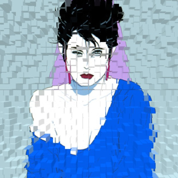 80's Club