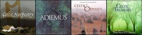 Celtic*