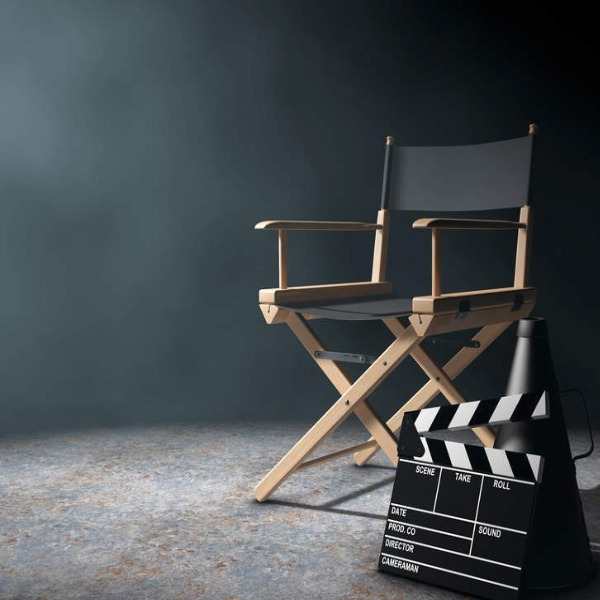 Soundtrack Treasure