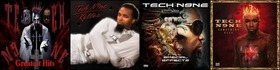 rap by tech n9ne.