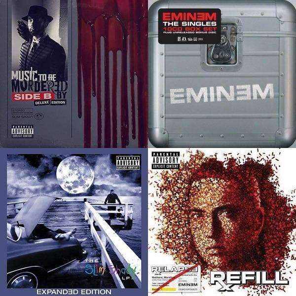 Dope Music74