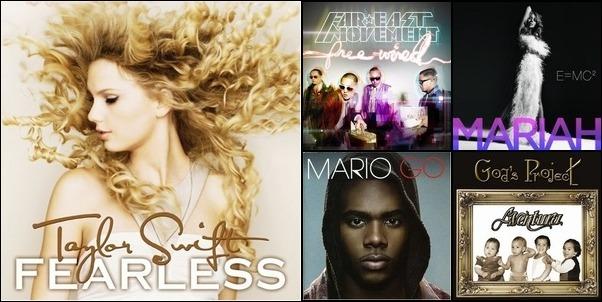 love songs(: