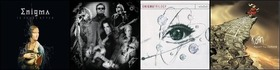 Korn, Limp Bizkit, Sarah Maclachlin and more