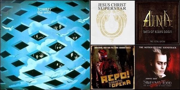 Opera Redux