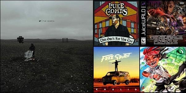favorites songs