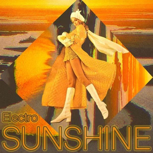 Electro Sunshine