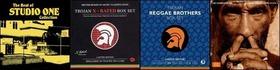 60's reggae