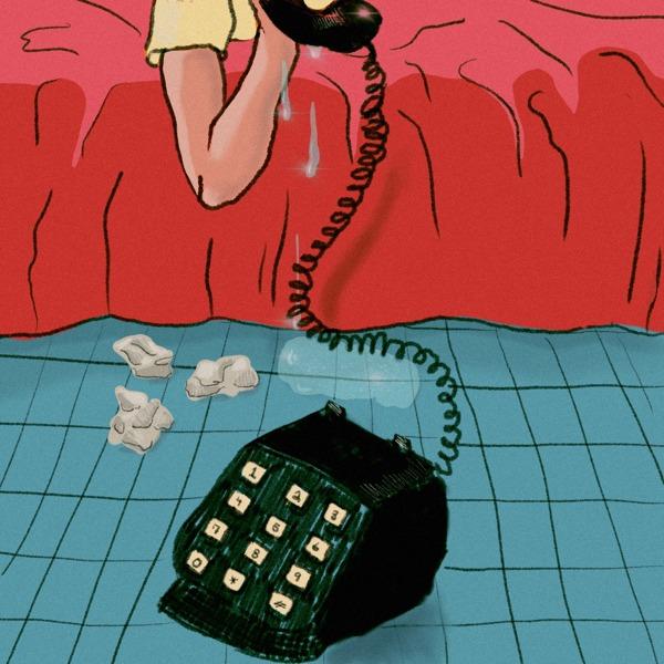 teenage heartache