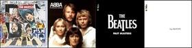 Beatles!