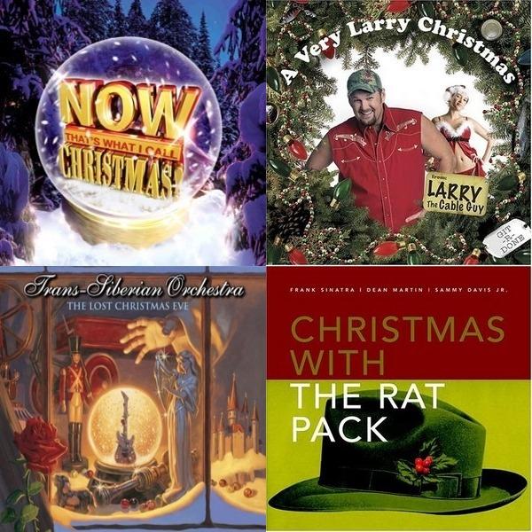 Xmas christmas xmas 2009