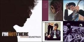 Bob Dylan.... Nobel Laureate.