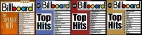 BILLBOARD TOP HITS 1970-1979