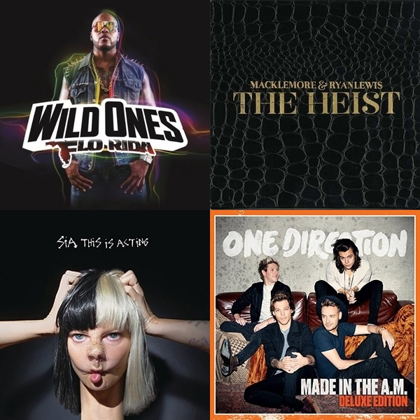 My songs that i can listen to at school XD XD XD
