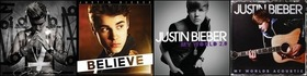 Justin Bieber is hot