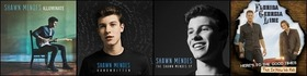 Shawn Mendes 1