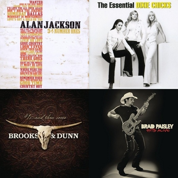 Country-music-rocks