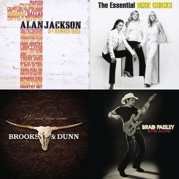Country-music-rocks