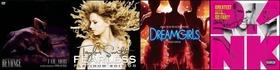pop music1