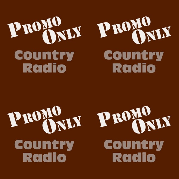 2013 Country