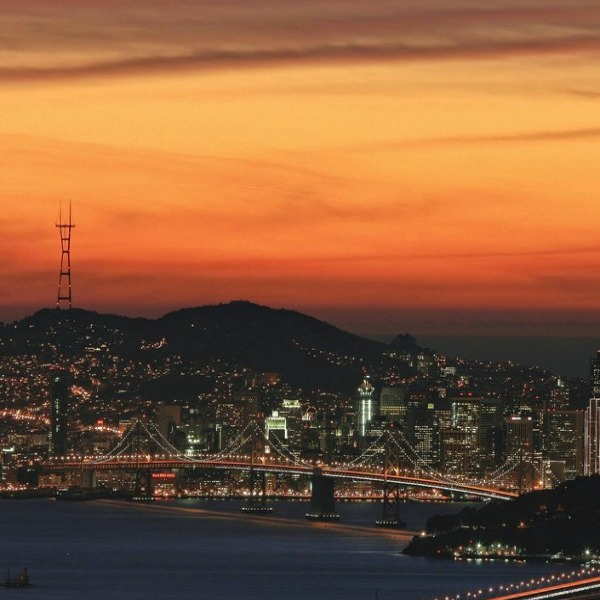 East Bay After Hours