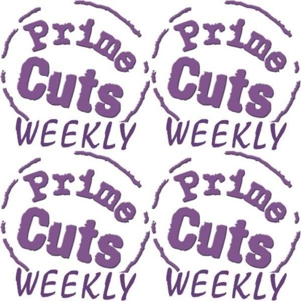 00 0 prime cuts