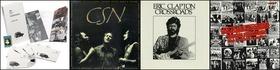 Sagebrush Classic Rock