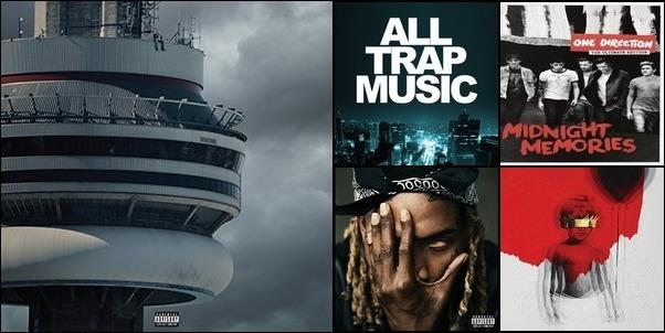 Playlist1221