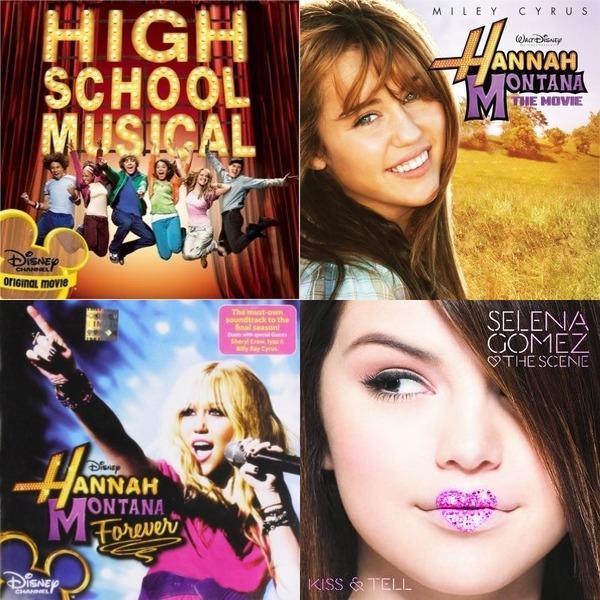 pop music roc