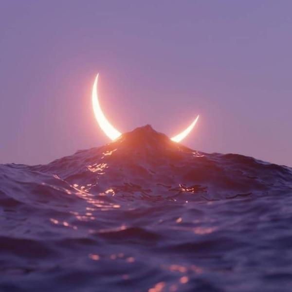 Background Mix