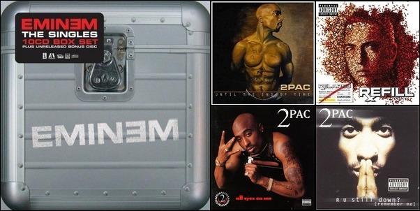 Rap Genre