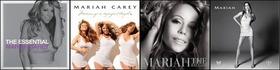 mariah playlist