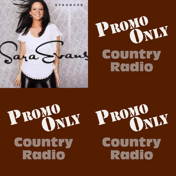 Country 2011