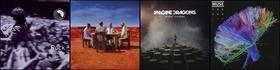 Jimmeh Songs