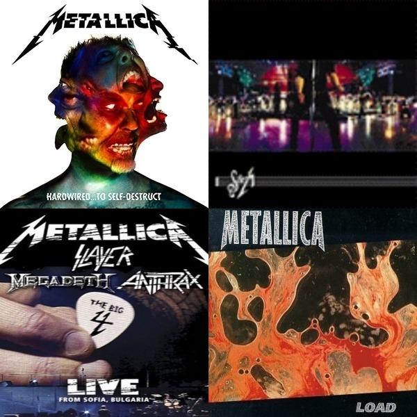 rock playlist for school111
