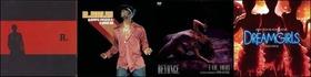 My R&B Jams