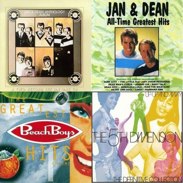 Hal Blaine: Studio Musician